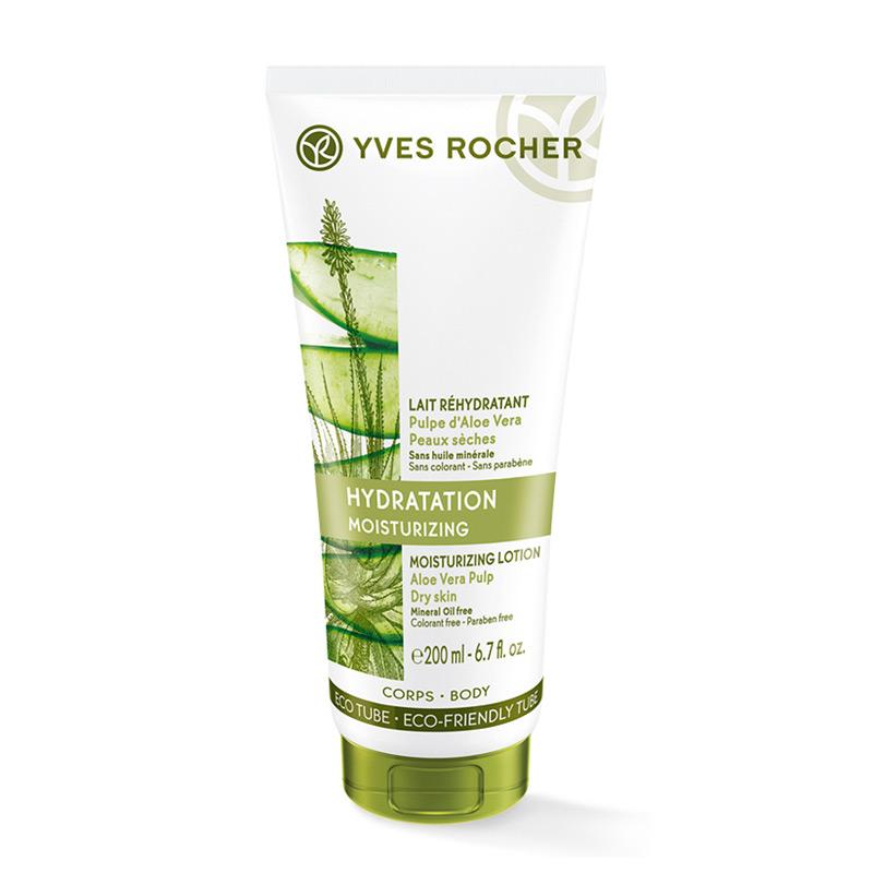 sua-duong-the-moisturizing-Lotion-Dry-Skin-Aloe-Vera-200ml-trangstore