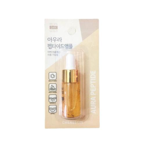 tinh-chat-duong-da-Chereskin-Aura-Peptide-24K-Pure-Gold-Serum-trangstore-1