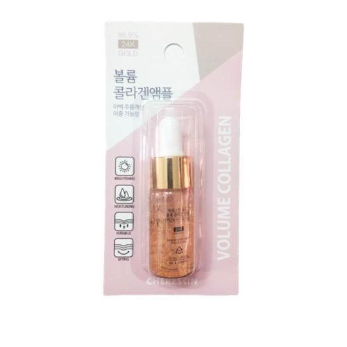 tinh-chat-duong-da-Chereskin-Volume-Collagen-24K-Pure-Gold-Serum-trangstore